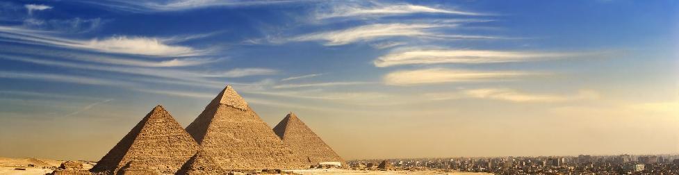 Miniatura del vídeo <ARTICLE_D&&>El Caire