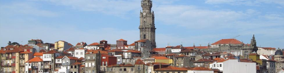 Porto Video miniatyrbilde