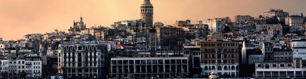 イスタンブールビデオサムネイル