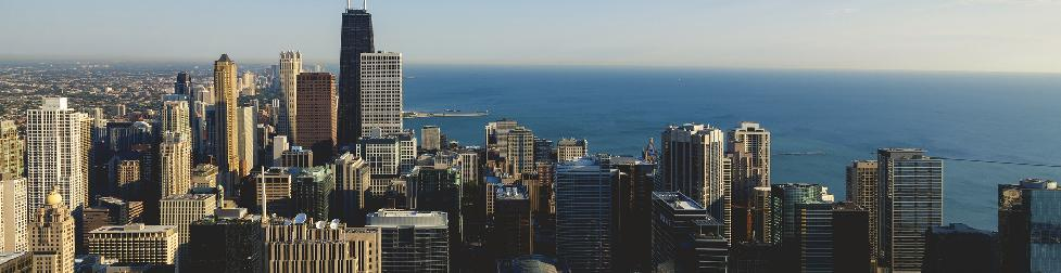 סרטון ממוזער של <&&CITY_NAME>