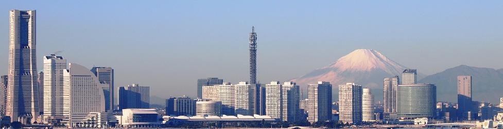 横浜ビデオサムネイル