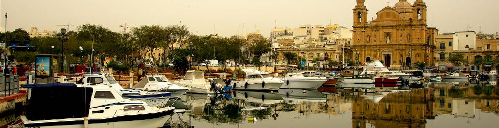 Msida video thumbnail