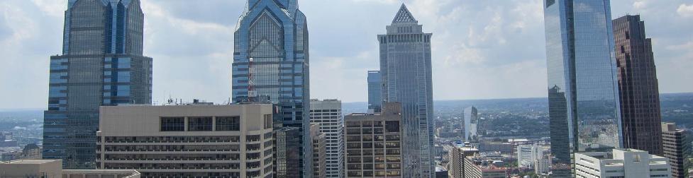 Philadelphia video nhỏ