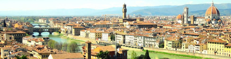 Firenze video thumbnail