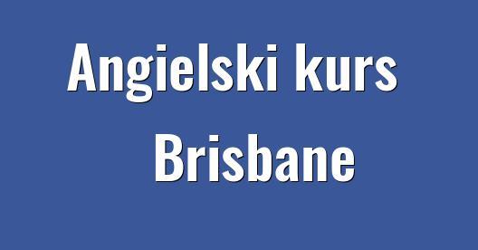 Facebook dzielenie obrazu miasta miasta