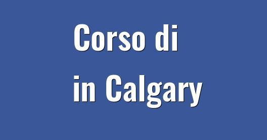 Immagine della città da condividere su Facebook