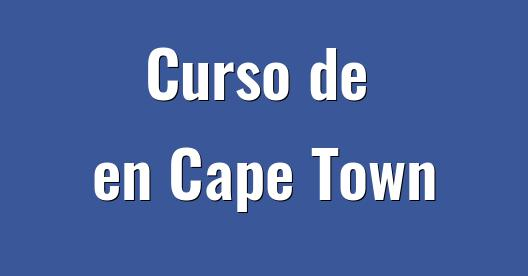 Imagen de ciudad para compartir en Facebook