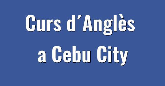 Imatge de ciutat per compartir a Facebook