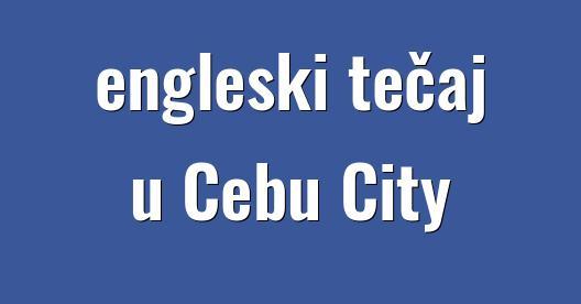 Slika grada u polju za dijeljenje na Facebooku