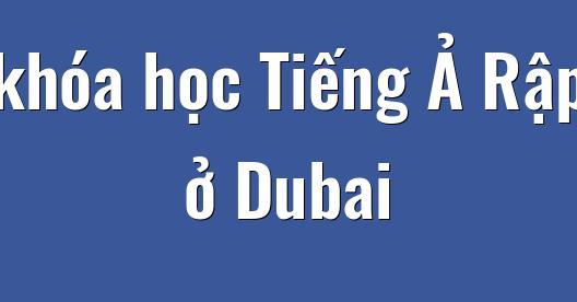 Ảnh Hộp thành phố chia sẻ Facebook