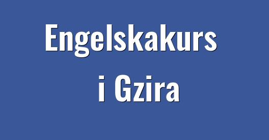 Facebook delningsbox stadssida