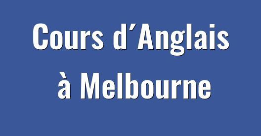 Boîte de partage Facebook d'images de la ville