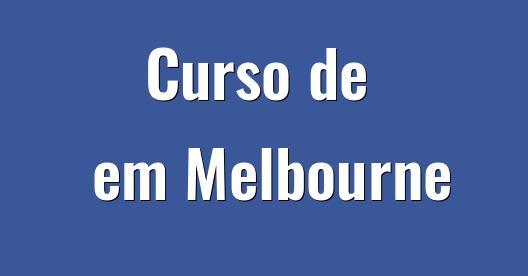 Caixa do Facebook para compartilhar imagem da cidade