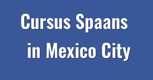 Facebook Share Box stadsbeeld