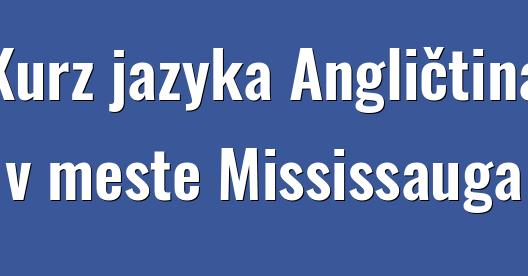 Obrázok mesta pre pole zdieľania na Facebooku