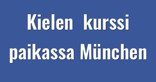 Facebook Jaa-ikkuna kaupunkikuva