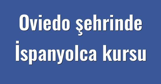 Facebook Paylaş Kutusu şehir resmi