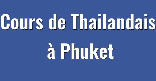patong language school phuket cole de langues 6 valuations. Black Bedroom Furniture Sets. Home Design Ideas