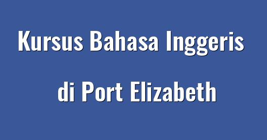 Imej bandar kotak perkongsian Facebook