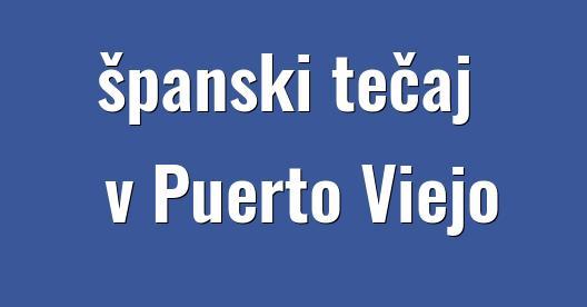 Slika mesta v Facebookovem oknu