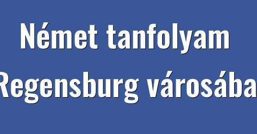Facebook megosztási ablak városkép