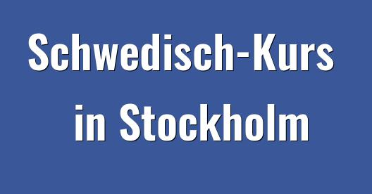 Facebook-Sharing-Box-Stadtbild