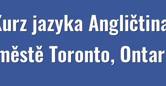 Obrázek města v rámečku pro sdílení na Facebooku