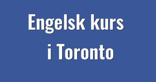 Facebook delingsboks bybilde