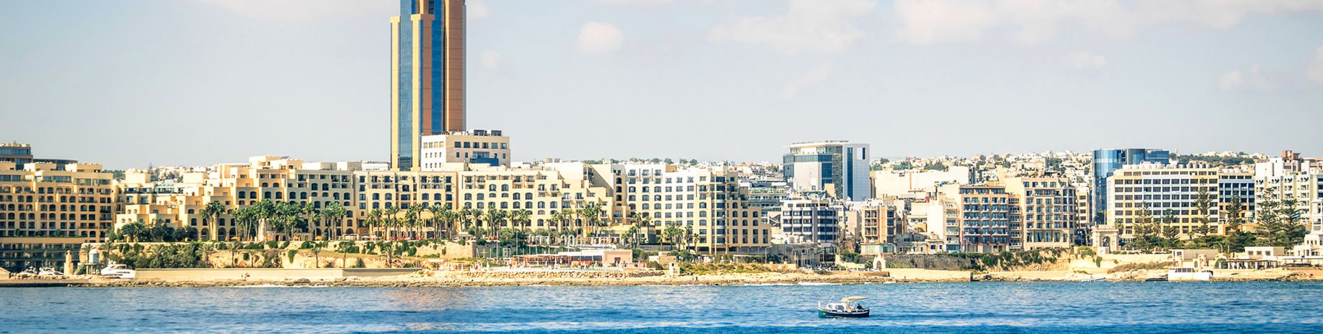 St. Julians