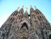Study & Live in your Teacher's Home, Barcellona
