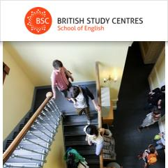 British Study Centre, Edimburgo