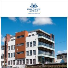 Cork English Academy, Cork