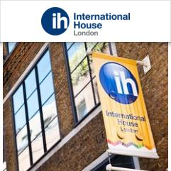 International House, Londra