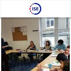 ISE - Intensive School of English, Brighton