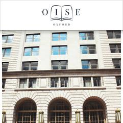 OISE, Boston