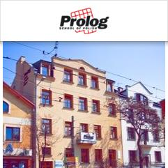 PROLOG School of Polish, Cracovia