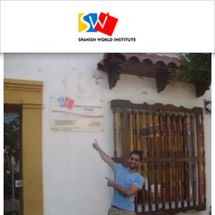 Spanish World Institute, Cartagena