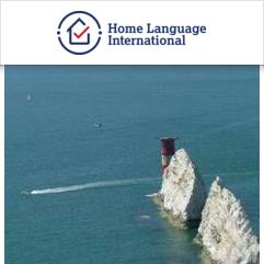 Study & Live in your Teacher's Home, Isola di Wight