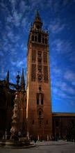 Giralda Center - Spanish House, Siviglia