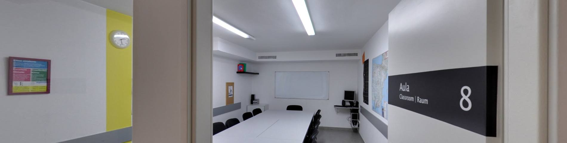 Instituto de Idiomas Ibiza immagine 1