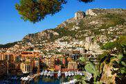 Study & Live in your Teacher's Home, Monte Carlo