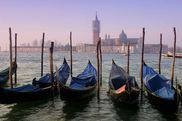 Study & Live in your Teacher's Home, Venise
