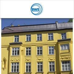 BWS Germanlingua, Munich