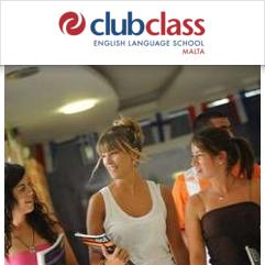 Clubclass, St. Julians