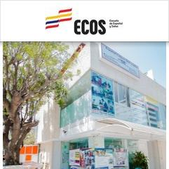 ECOS Spanish School, Carthagène