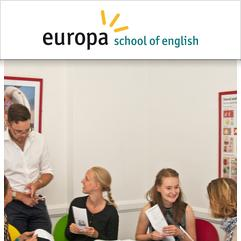 Europa School of English, Bournemouth