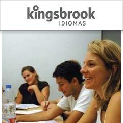 Kingsbrook Spanish School, Barcelone