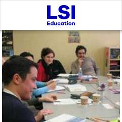 LSI - Language Studies International, Toronto