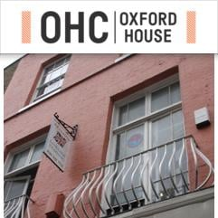 OHC English - Richmond, Londres