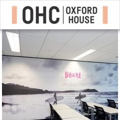 OHC English, Gold Coast